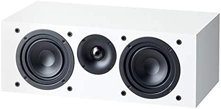 Paradigm Monitor SE 2000C Center Channel Speaker (Gloss White)