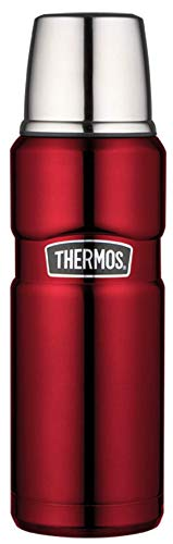 2 - Thermos 4003.205.047 King