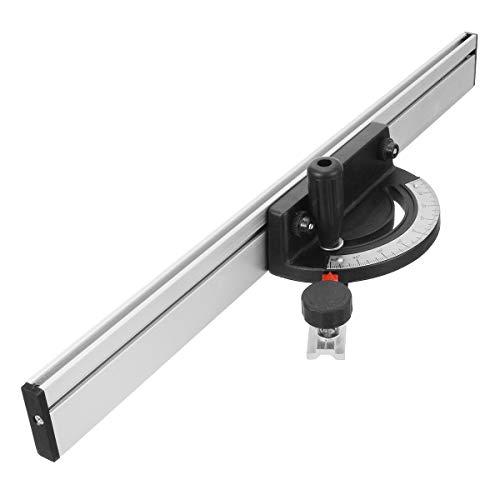 Herramientas de medición Guía Digital del inclinómetro del prolongador ángulo Mitre Medidor Valla herramientas de medición for elaboración de partes de máquinas