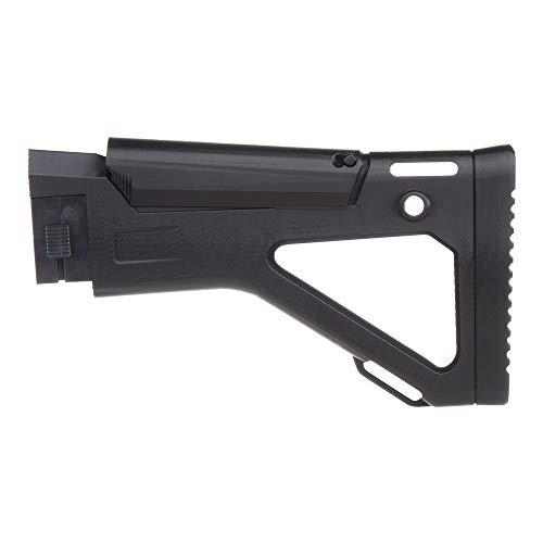 WORKER F10555 3D-Druck Nr. 06 ACR Stock Version B für NERF Blaster