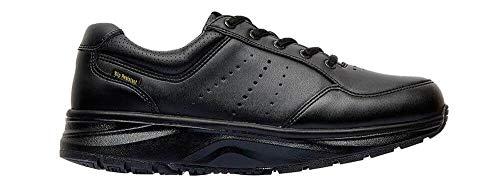 Zapatos JOYA Dynamo 2 SR W Black