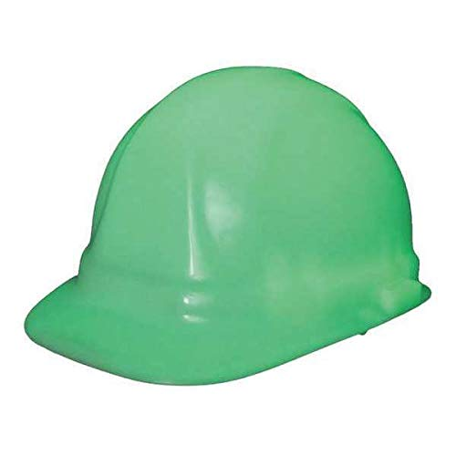 70% OFF Outlet Cheap mail order specialty store Hard Hat 6-1 2