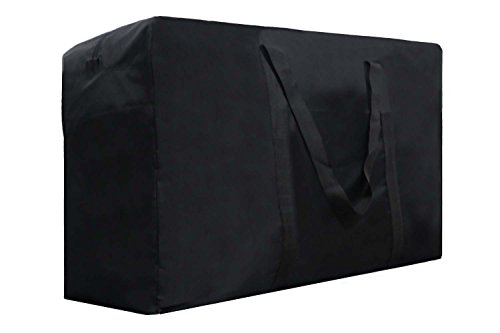154L Oversized Storage Bag Water-Resistant Space Saving Laundry Bag Garment Closet Storage Organizer Travel Cargo Duffel Jumbo Bags Organizer for Comforter Quilt Bedspread Pillow