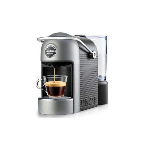 31vrHUh 9aL. SL500 . SS500  - Lavazza A Modo Mio Jolie Plus Espresso Coffee Machine, Gun Metal