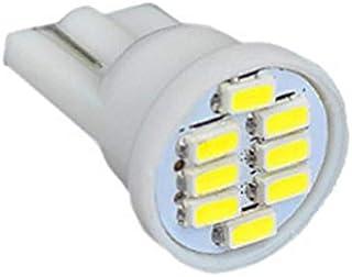 Lumenon Gen 1 XSD 10/100/1000 SDAS282 Bit Gigabit Ethernet Network Adapter Card Commercial Use Only