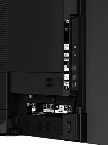 "Téléviseur Intelligent Sony 55"" OLED 2018 XBR55A8F/A - 11"
