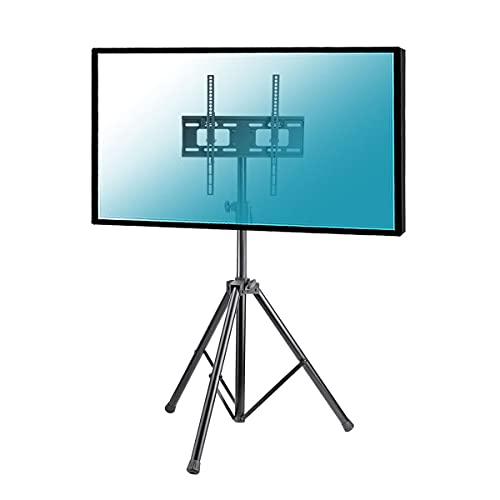 KIMEX 022-1044 Support trépied pour écran TV LCD LED 32\
