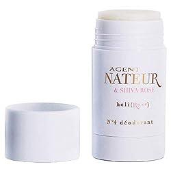 Best Natural Deodorants in 2019 - Reviews
