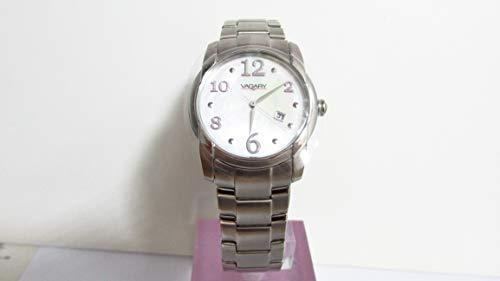 Vagary Uhr Modern Lady