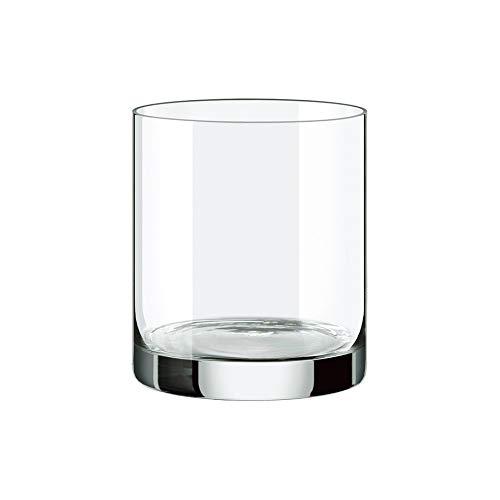 Tipos De Vasos Para Whisky