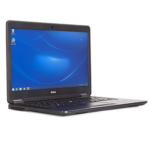 Compare Dell Latitude E7450 vs other laptops
