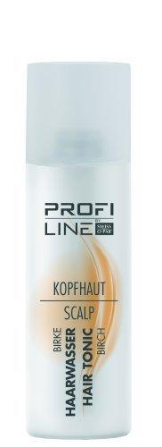Swiss-O-Par Profiline Kopfhaut Haarwasser Birke 200ml