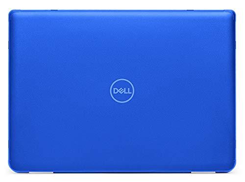 Consejos para Comprar Dell Latitude 7400 los más recomendados. 9