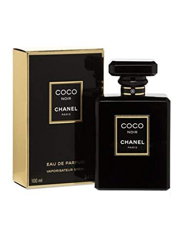 Chnl Coco Noir Eau De Parfum Spray For Women