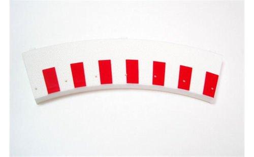 Ninco Borde Interior Curva Standard