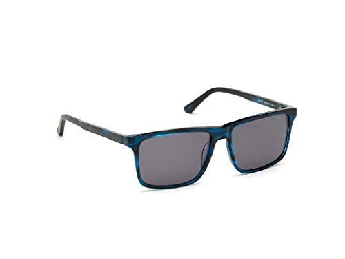 Gant Eyewear Gafas de sol GA7125 para Hombre