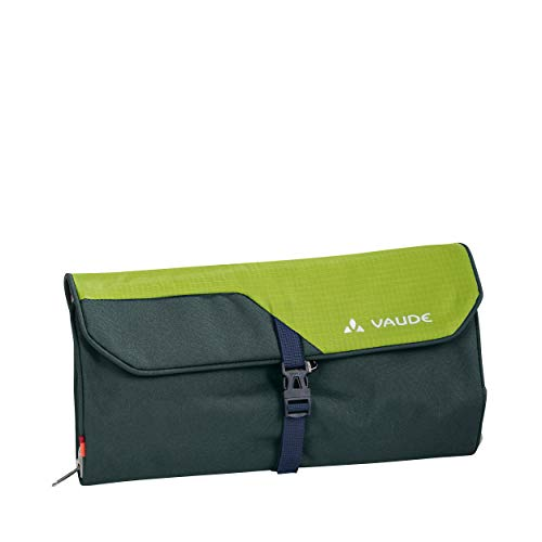 VAUDE Tecowrap II Uni Accessories Mixte Adulte, Quarz, FR Fabricant : Taille Unique