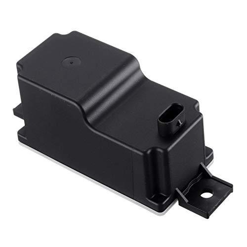 Toygogo A2059053414 Spannung Konverter Modul Ersetzt für W205 W213