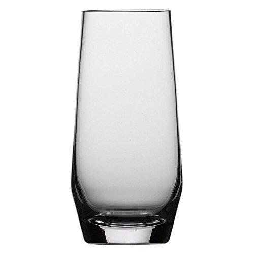 Schott Zwiesel Tritan Pure vasos–Set de 6
