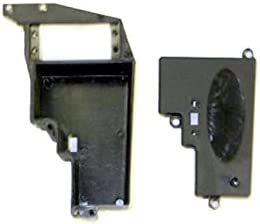 Redcat Racing Receiver Box product image