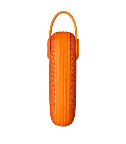 Anker Soundcore Icon - Portable Speaker Orange