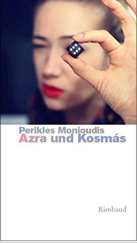 Azra und Kosmás