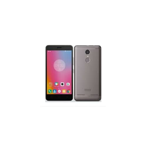 Mobile Phones Under 10000 with 4GB RAM  Buy Mobile Phones Under ... 691e03485