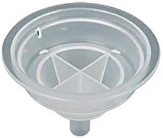 Accessoire Nettoyant Dolce Gusto Drop Expresso Krups (MS-623953)
