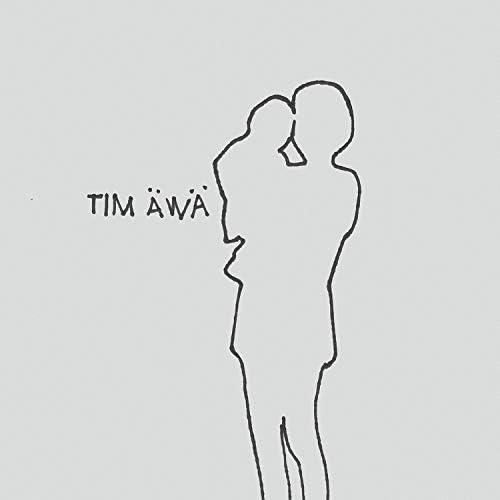 TIM ÄWÄ