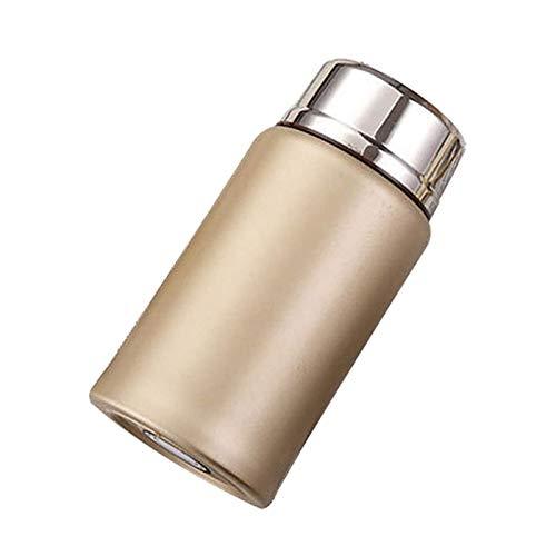 Coffret Thermique Boîte à lunch 800ml Plaque à vis à chaud au froid avec cuillère pliante Vaceuteur isolé Plaque d'alimentation en acier inoxydable Petit déjeuner en acier inoxydable rouge kshu