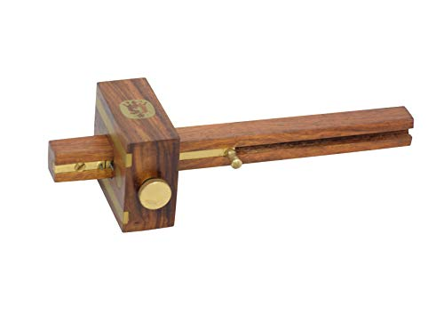 43x15.5x3 cm Spear /& Jackson 9550B Sierra