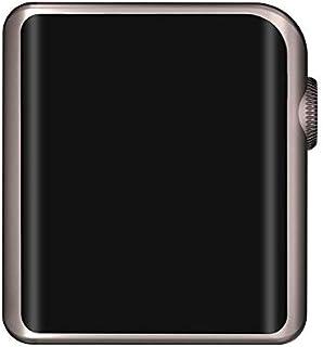 Shanling M0-Titanium Portable Lossless Digital Audio Player and DAC - Titanium