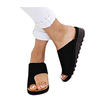 Best mudd wedge sandals Reviews