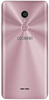 Alcatel 3C 5026D 6.0
