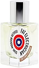 Etat Libre d'Orange Eau de Parfum Spray