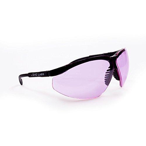 VINO Optics Oxy-Amp Vein Finder Glasses