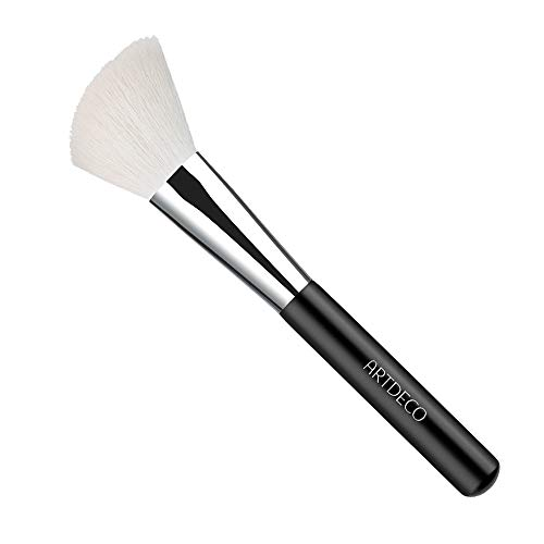 ARTDECO Blusher Brush Premium Quality, Profi-Rouge-Pinsel