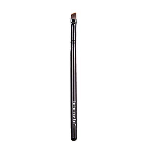 Hzyig Outil for pinceau à sourcils double Pince à sourcils à peigner for sourcils Un pinceau à paupières pinceau à paupières Pinceau à cheveux en fibres synthétiques ou artificielles Débutant, 7 pince