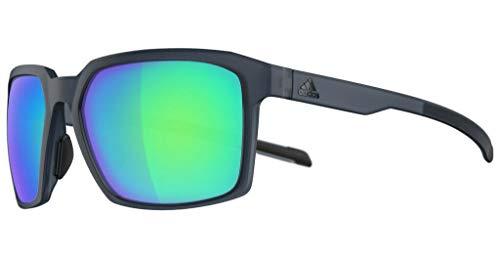 Adidas Evolver Ad44/75 6600 - Gafas de sol (60-17-135)