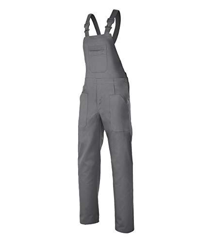 Velilla P290844 - Pantalon de peto