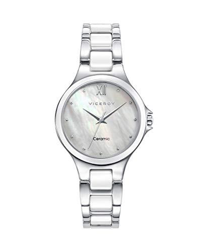 Reloj Viceroy Ceramica 471186-03