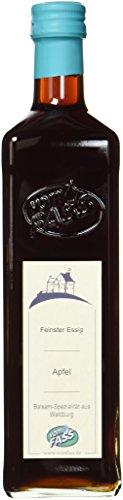 Vom Fass Apfel Balsam Essig, 1er Pack (1 x 500 ml)