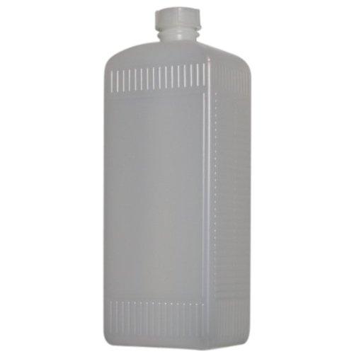 MaMeMi Weihwasser-Flaschen