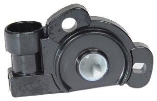ACDelco 213-894 GM Original Equipment Throttle Position Sensor