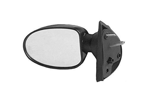 Espejo retrovisor exterior 051-5150112