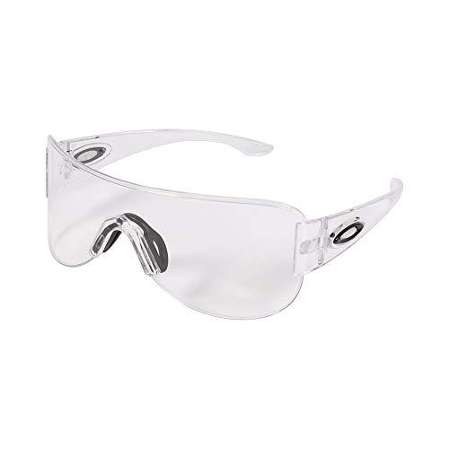 Yosoo Seguenda Generación Gafas seguridad niños