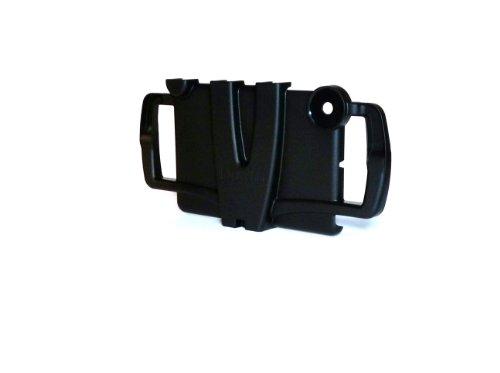 iOgrapher IOG-IPADMINI Filmmaker Schutzhülle für Apple iPad Mini Retina 2/3
