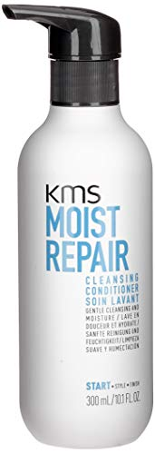 KMS California Moistrepair Cleansing Conditioner, 1er Pack (1 x 300 ml)