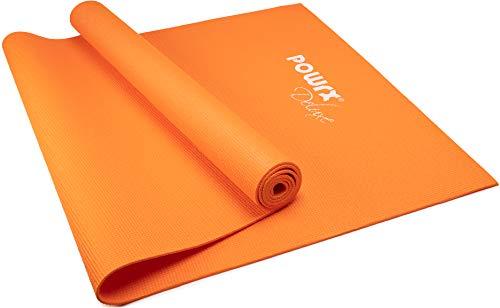 Yogamatte Größe: ca. 173 cm x 61 cm x 0,4 cm (Mango)