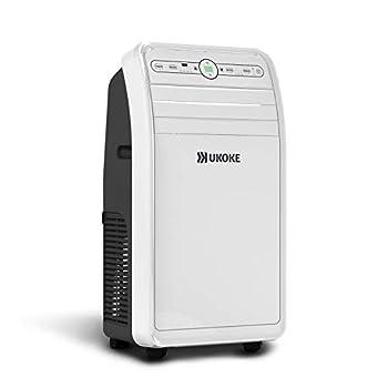 magnavox 12000 btu portable air conditioner